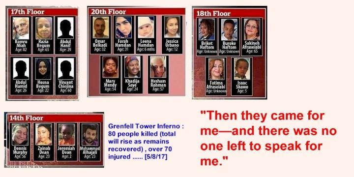 victims2 - Copy.jpg