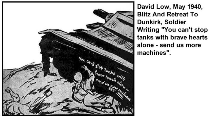 davidLowTanks - Copy